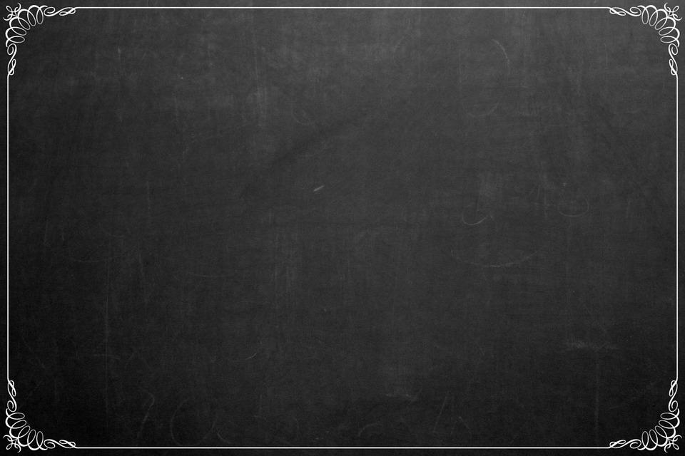 Chalkboard 517818 960 720 Truck Store