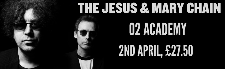jesus-and-mary-chain