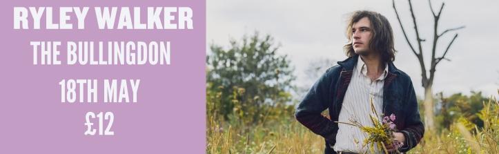 ryley-walker-2017