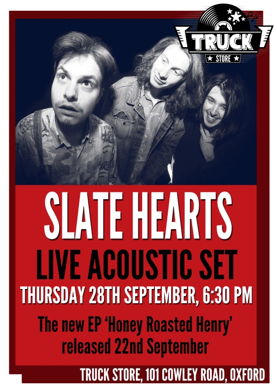 SLATE HEARTS acoustic.jpg
