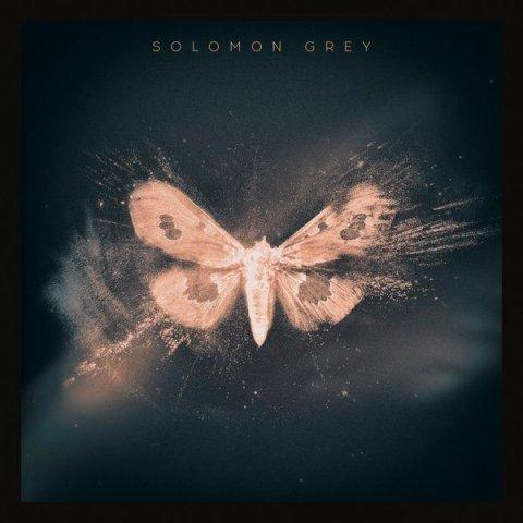 solomongrey