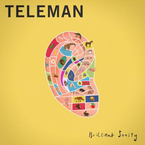 Teleman-Brilliant-Sanity