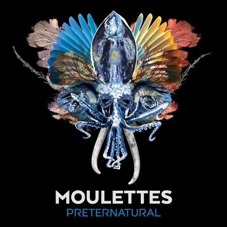 Moulettes-Preternatural.jpg