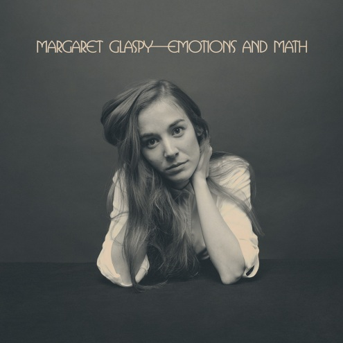 margaret-glaspy-1