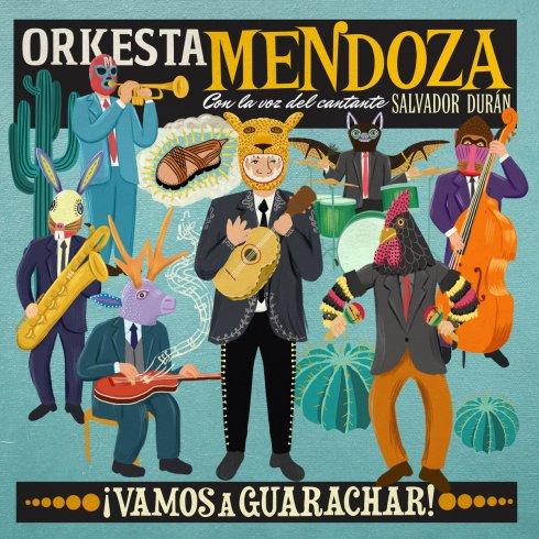 orkesta-mendoza-album-cover