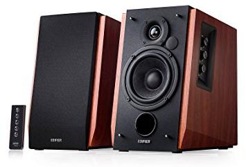 edifier speaker