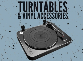 turntables-copy