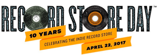 RSD 2017 cropped