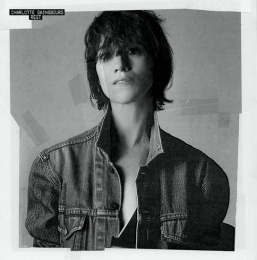 charlotte gainsbourg.png