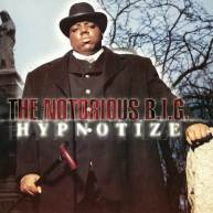 Notorious B.I.G.