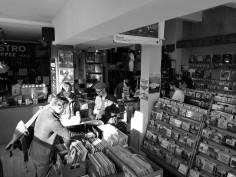 shop pic 3
