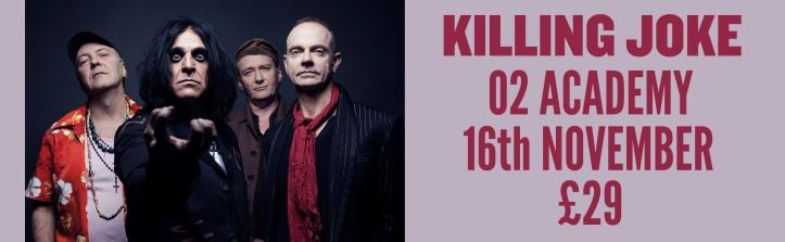 KILLING JOKE copy (1)