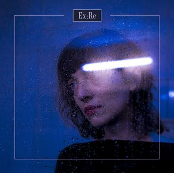 Ex : Re. (Elena from Daughter) CD or LP