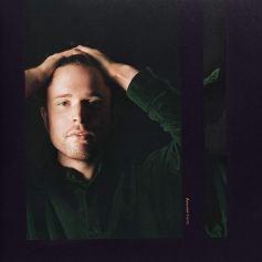 James Blake - Assume Form. CD (LP to follow soon)
