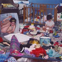 Sharon Van Etten - Remind Me Tomorrow. Limited pink LP or CD