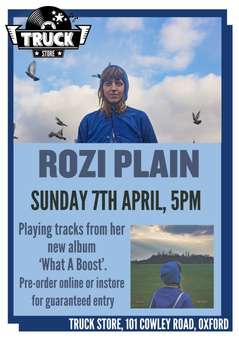 ROZI PLAIN copy (1)