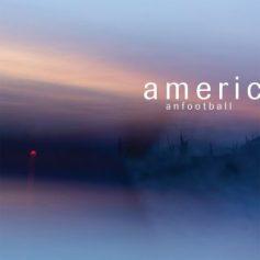 American Football - American Football (LP3) (CD, LP, Marble Blue LP)