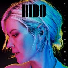 Dido - Still On My Mind (CD, LP, Pink LP)