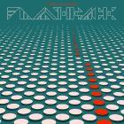 Fujiya & Miyagi - Flashback (CD, colour LP)