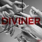 Hayden Thorpe (formerly Wild Beasts) - Diviner (CD, Green LP)