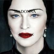 Madonna _ Madame X (CD, Deluxe CD, LP, Box Set, Cassette)
