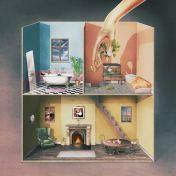 Pixx - Small Mercies (CD, LP)