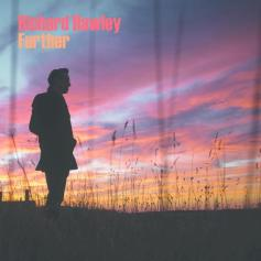 Richard Hawley - Further (CD, Orange LP)