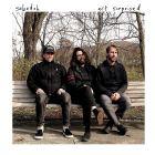 Sebadoh - Act Surprised (CD, LP, Very limited Dinked Edition LP)