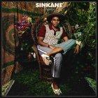 Sinkane - Depayse (CD, Orange LP)