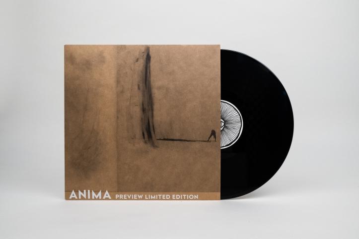 ANIMA 12 Front Vinyl.jpg