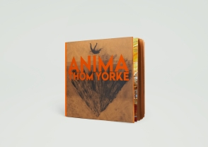 ANIMA_DELUXE BOOK 3