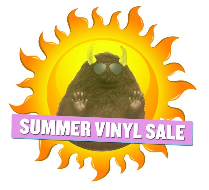 SUMMER VINYL copy.jpg