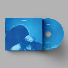 Shura - forevher CD