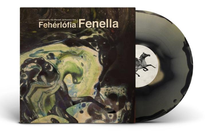 Fenella-DINKED
