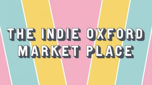 ind ox marketplace