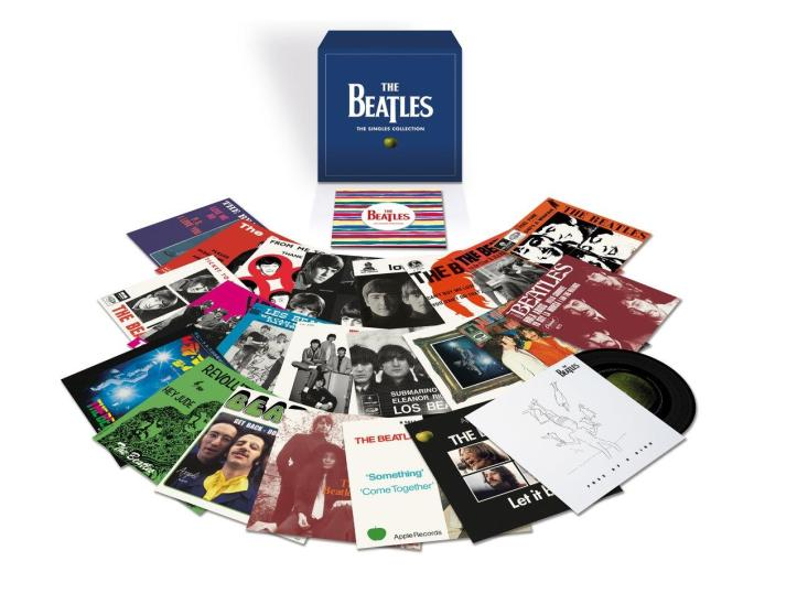 The-Beatles-The-Singles-Collection-3D-Product-Shot
