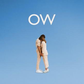 OW album