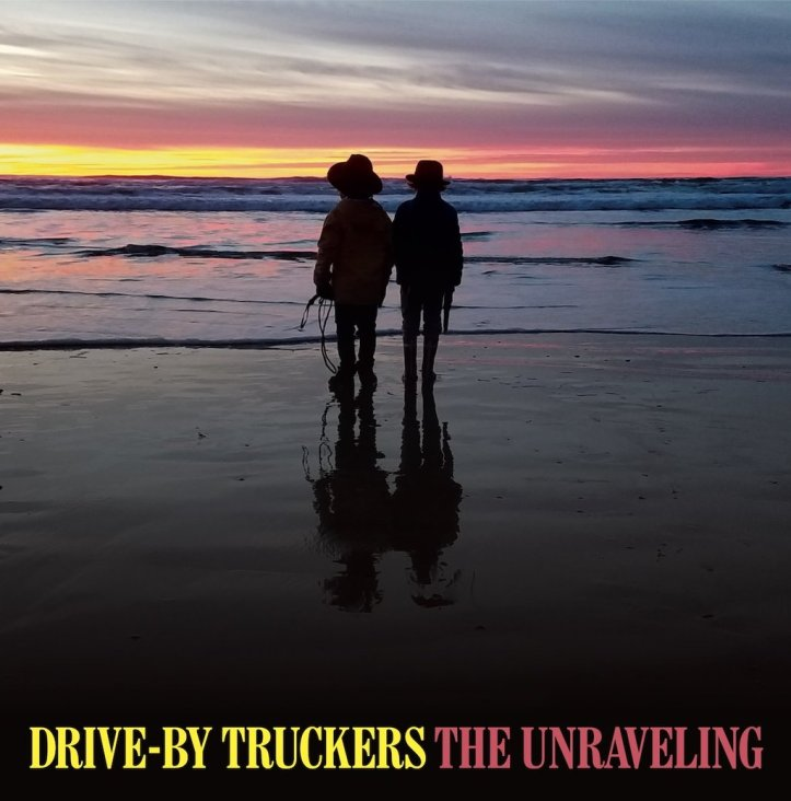 theunraveling_drive-bytuckers